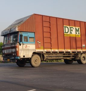 """AITWA: """"NOT TO BUY TRUCK"""" IN FY 20-21"""