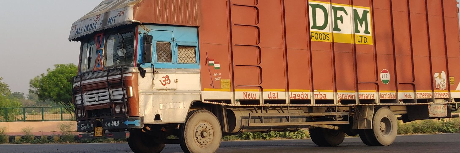 Transport Sector Long term Policy