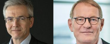 Change of Guard As Karl Deppen Succeeds Hartmut Schick As Member of Board of Management of Daimler Truck AG; Will Be Responsible For Asia