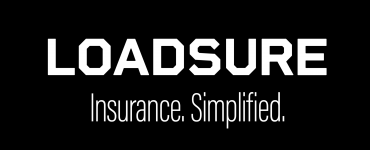 Loadsure Per-Load Insurance Added By DAT Solutions